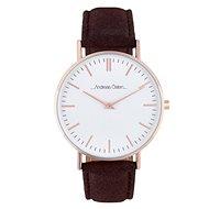 ANDREAS OSTEN AOW18008 - Dámské hodinky