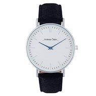 ANDREAS OSTEN AOW18017 - Dámské hodinky