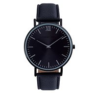 ANDREAS OSTEN AOW18018 - Dámské hodinky