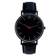 ANDREAS OSTEN AOW18019 - Dámské hodinky