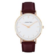 ANDREAS OSTEN AOW18020 - Women's Watch