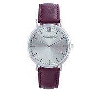 ANDREAS OSTEN AOW18036 - Dámské hodinky