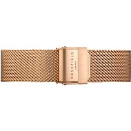 ROSEFIELD S120 - Watch band
