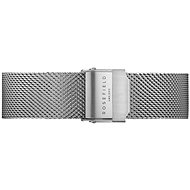ROSEFIELD S122 - Watch band