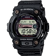 CASIO GW 7900-1             - Pánské hodinky