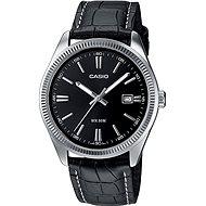 CASIO Collection Men MTP-1302PL-1AVEF - Pánské hodinky