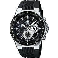 CASIO EF 552-1A             - Pánské hodinky