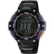 CASIO SGW 100-2B            - Pánské hodinky