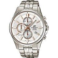 CASIO EFB 530D-7A           - Pánské hodinky