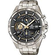 CASIO EFR 556D-1A - Men's Watch