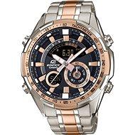 CASIO ERA 600SG-1A9         - Pánské hodinky