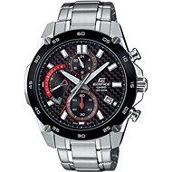 CASIO EFR 557CDB-1A         - Pánské hodinky