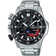 CASIO EFR 558DB-1A          - Pánské hodinky