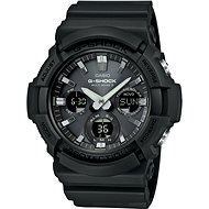CASIO GAW 100B-1A - Men's Watch