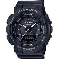 CASIO GMA S130-1A           - Pánské hodinky
