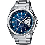 CASIO EF 129D-2A - Men's Watch