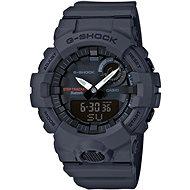 CASIO GBA 800-8A            - Pánské hodinky