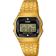 CASIO A 159WGED-1 - Watch