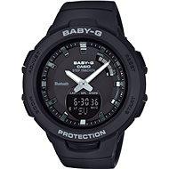 CASIO BSA B100-1A           - Dámské hodinky