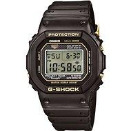 CASIO DW 5035D-1B           - Pánské hodinky