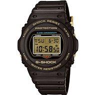 CASIO DW 5735D-1B           - Pánské hodinky