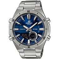 CASIO ERA 110D-2A - Men's Watch