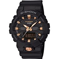 CASIO GA 810B-1A4 - Men's Watch