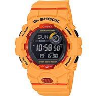 CASIO GBD 800-4             - Pánské hodinky