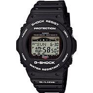 CASIO GWX 5700CS-1          - Pánské hodinky