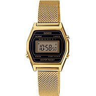 CASIO LA 690WEMY-1 - Watch