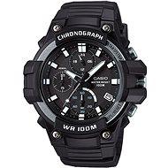 CASIO MCW 110H-1A           - Pánské hodinky