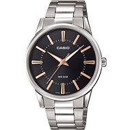 CASIO MTP 1303PD-1A3        - Pánské hodinky