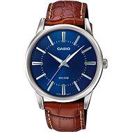 CASIO MTP 1303PL-2A         - Pánské hodinky