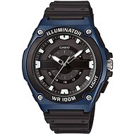 CASIO MWC 100H-2A - Men's Watch