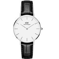 DANIEL WELLINGTON model Classic Petite Reading DW00100185 - Dámské hodinky