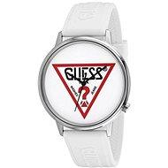 GUESS V1003M2 - Dámské hodinky