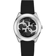 GUESS W0911L8 - Dámské hodinky