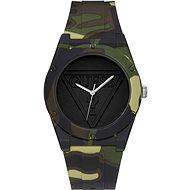 GUESS W0979L16 - Dámské hodinky