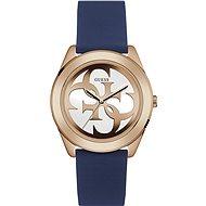GUESS W0911L6 - Dámské hodinky