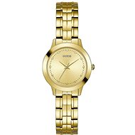 GUESS W0989L1 - Women's Watch