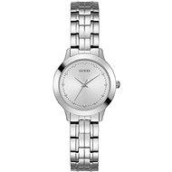 GUESS W0989L1 - Dámské hodinky