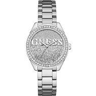 GUESS W0987L1 - Dámské hodinky e5918896323
