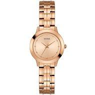 GUESS W0989L3 - Dámské hodinky