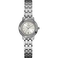 Dámské analogové hodinky GUESS  f8c6ff86ab5