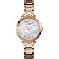 GUESS W1090L2 - Dámské hodinky