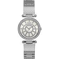 GUESS W1008L1 - Dámské hodinky