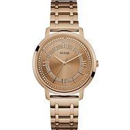 GUESS W0933L3 - Dámské hodinky