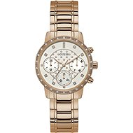 GUESS W1022L3 - Women's Watch