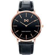 MARK MADDOX model Greenwich HC7116-57 - Men's Watch