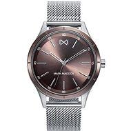 MARK MADDOX model Shibuya HM7117-47 - Pánské hodinky